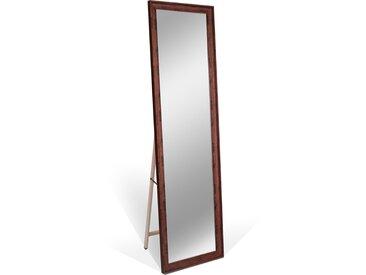 CORDI Standspiegel 157x43 cm, Material Dekorspanplatte