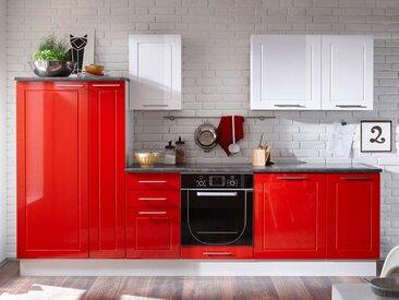 Miniküche 120 Cm Breit Mit Kühlschrank : Küchen aller art für jeden geldbeutel finden moebel.de