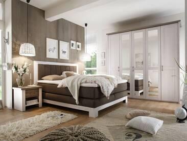 Schlafzimmer-Serien für wenig Geld online kaufen | moebel.de