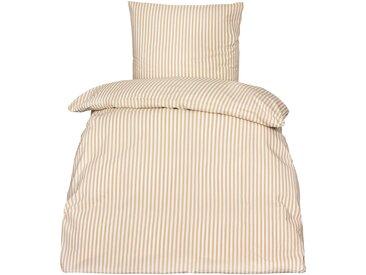 Bettwäsche Günstig Online Kaufen Moebelde